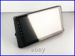 10.2 Android 10 Car Gps Radio stereo Head Unit for Honda Accord 8 Gen 2008-2012
