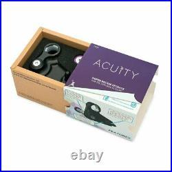 ACUITY Aluminum Shifter Rocker Arm Upgrade 18-19 Honda Accord 10th Generation MT
