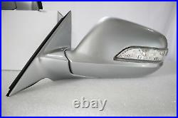 Auto Power Folding Mirrors With wiring NH700 for HONDA ACCORD2008 20128th Gen