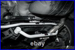 FOR HONDA ACCORD (9th GEN) 2.0'13 ULTRA RACING 22MM REAR SWAY BAR (UR-AR22-297)