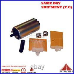 Fuel Pump for Rotary 1.3L Mazda RX-7 FC# GEN 2 07/86-02/92 FPE-287