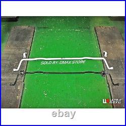 HONDA ACCORD CR2 9th GEN 2.0'13 ULTRA RACING REAR SWAY BAR 22MM UR-AR22-297