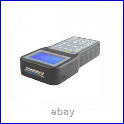 Latest CK-100+ CK100 SUV Car Key Programmer V99.99 Generation Multi-language SBB
